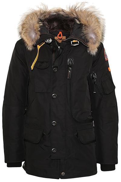 Jämför priser på Parajumpers Kodiak Jacket (Herr) Jacka - Hitta bästa pris på Prisjakt