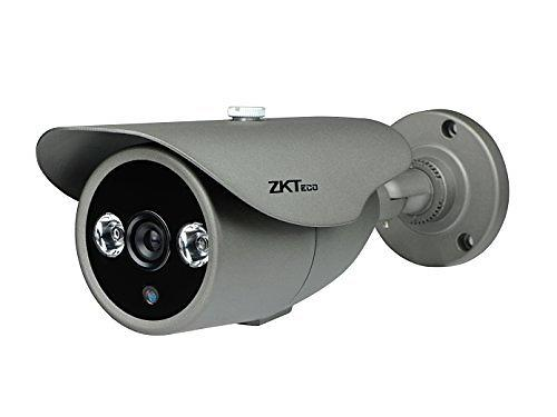 ZKTeco IPC-ZKIR532