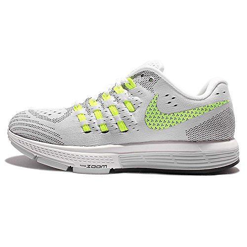 premium selection 5ab63 cab17 Nike Air Zoom Vomero 11 CP (Women's)