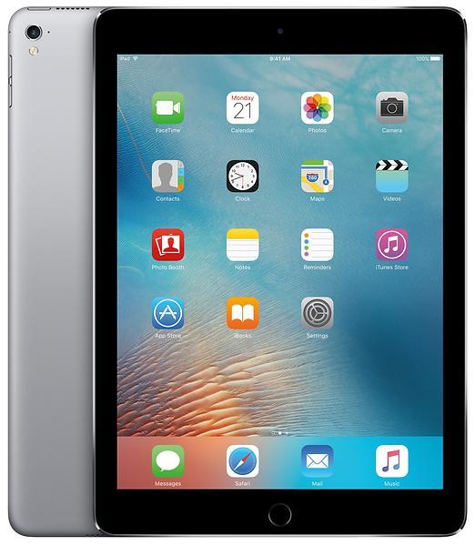 """Bild på Apple iPad Pro 9.7"""" 32GB från Prisjakt.nu"""