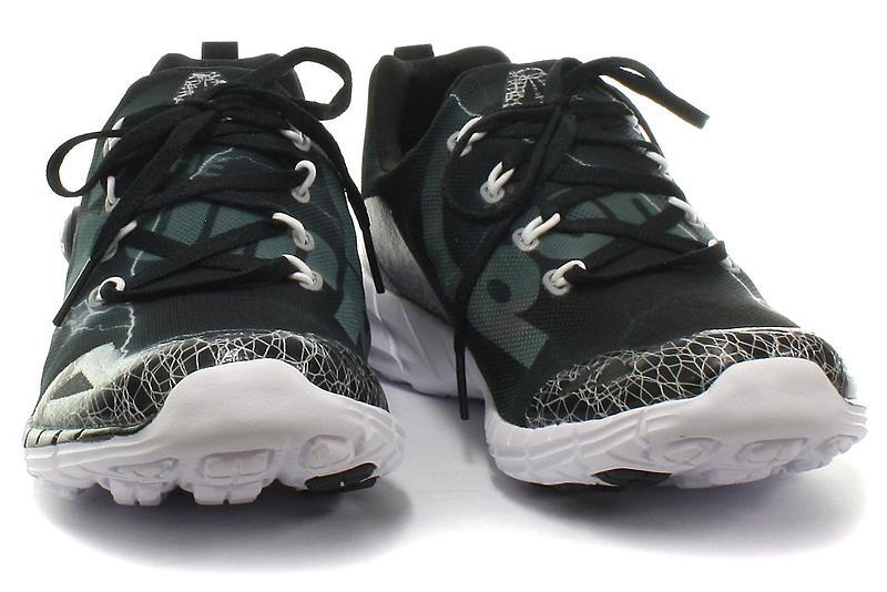 size 15 adidas ultra boost