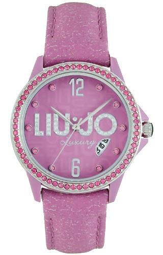 Liu Jo Luxury Colortime TLJ228
