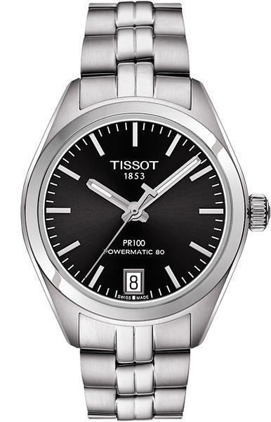 tissot watch price pr100 идет