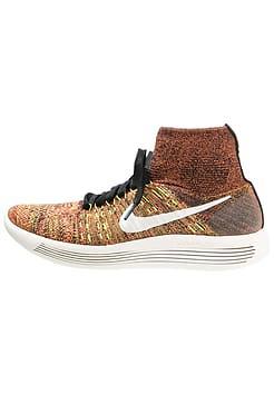separation shoes 04791 333a0 Nike LunarEpic Flyknit (Men's)