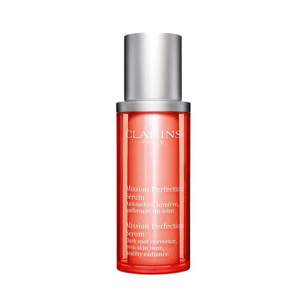 Mission Perfection Serum by Clarins #15
