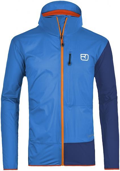 Ortovox Civetta 2.5L Jacket (Uomo)