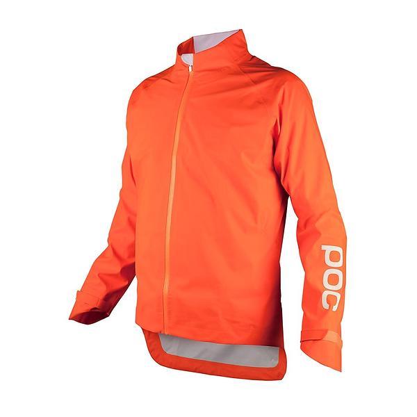 POC Avip Rain Jacket (Uomo)