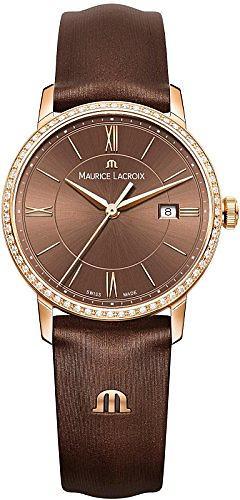 Maurice Lacroix Eliros EL1094-PVPD1-710-1