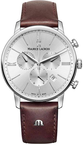 Maurice Lacroix Eliros EL1098-SS001-110-1