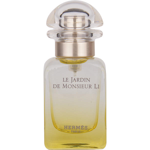 Hermes Le Jardin De Monsieur Li edt 30ml