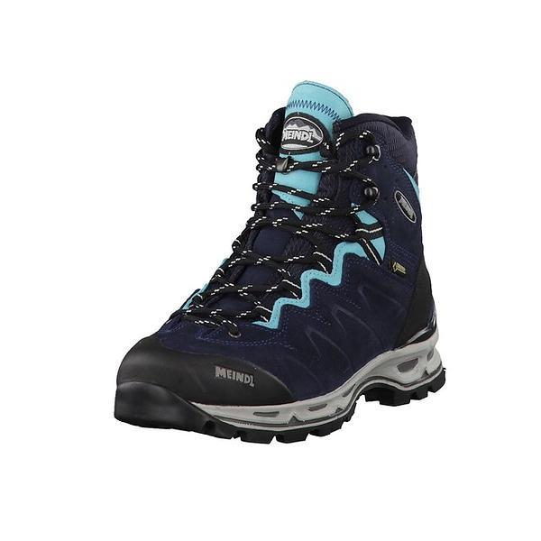Meindl Minesota Pro GTX (Donna) Scarpe da escursionismo al miglior prezzo -  Confronta subito le offerte su Pagomeno 02c3df659ac