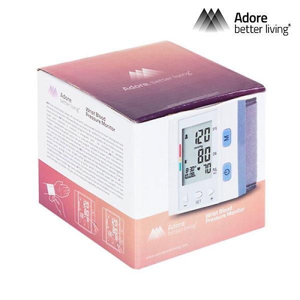 Adore Living F1520263