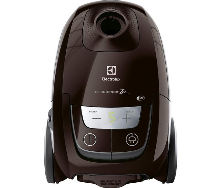 historique de prix de electrolux ultrasilencer zusallfl58 aspirateur trouver le meilleur prix. Black Bedroom Furniture Sets. Home Design Ideas