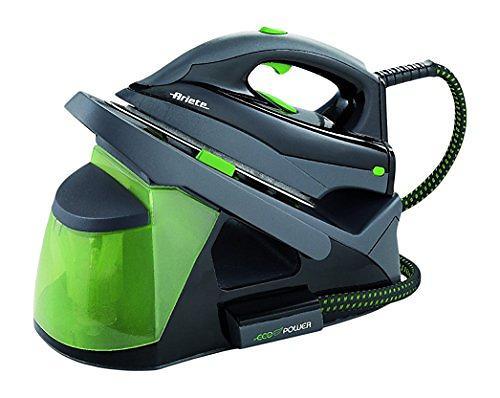 Ariete Eco Power 6430
