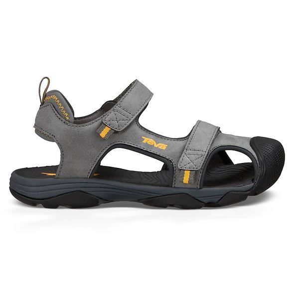 4b53dc0b6b37 Prisutveckling på Teva Toachi 4 (Unisex) Sandal barn junior - Hitta bästa  priset