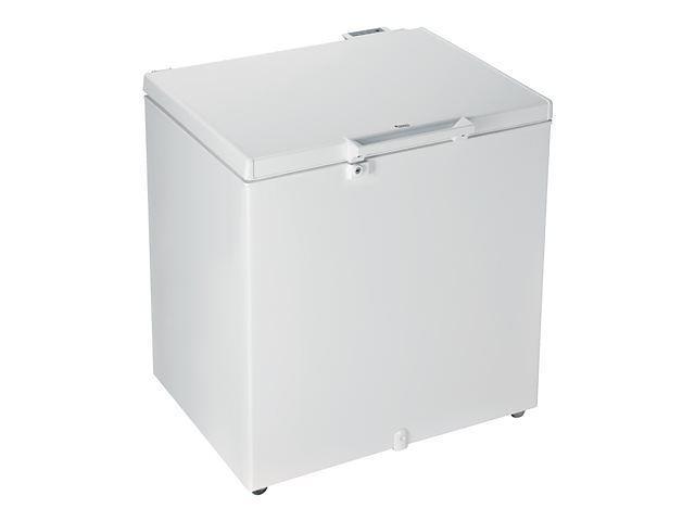 Indesit OS 2A 200 H (Bianco)