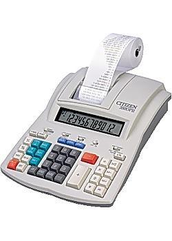 Les meilleures offres de citizen 350dp ii calculatrice for Calculatrice prix