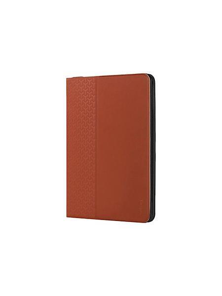Targus EverVu Case for iPad Air/Air 2/Pro 9.7