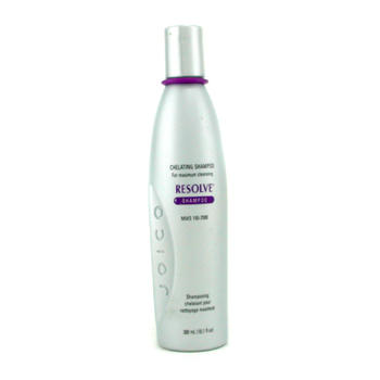 Joico K-Pak Chelating Shampoo 300ml