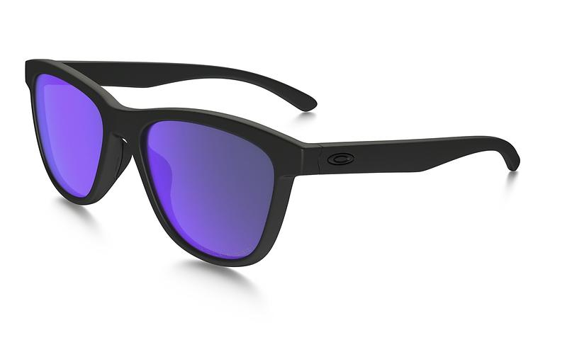 Oakley Moonlighter Polarizzati