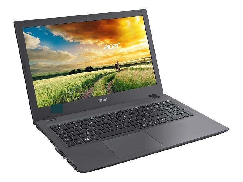 Acer Aspire E5-574G (NX.G3BET.004)