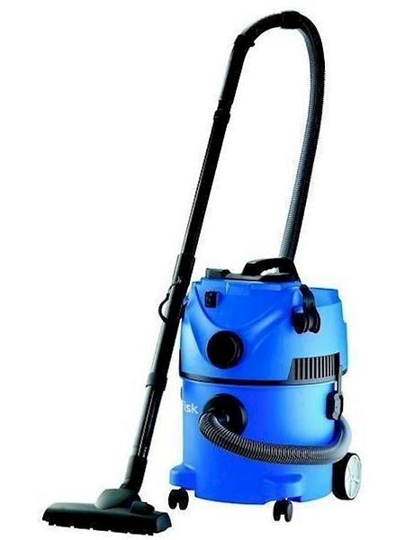 best deals on nilfisk multi 20 cr vacuum cleaner compare prices on pricespy. Black Bedroom Furniture Sets. Home Design Ideas