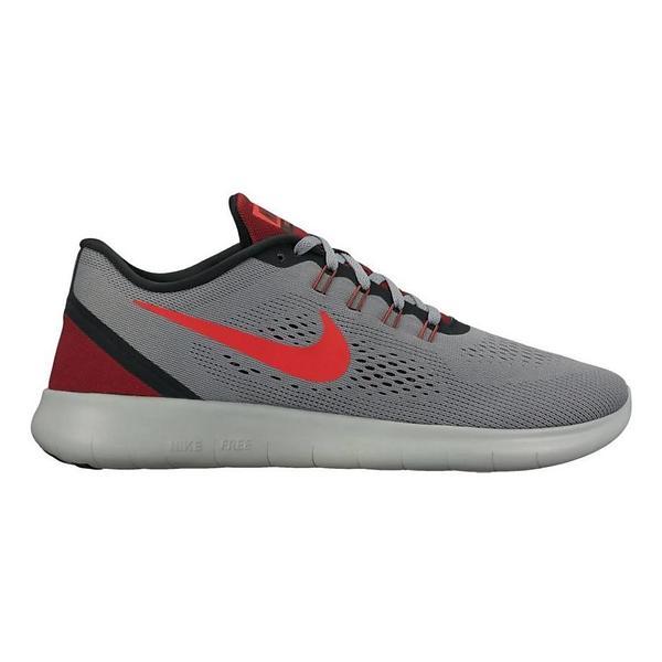 Nike Free RN (Uomo)