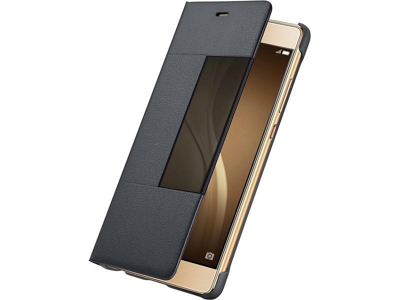 Huawei Smart Cover for Huawei P9