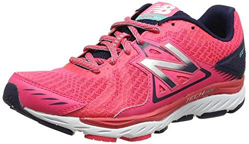 best sneakers be7f3 d60f5 New Balance 670v5 (Women's)
