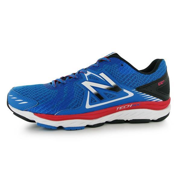 chaussure new balance m 670 v5