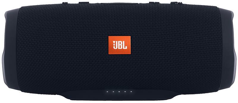 Bild på JBL Charge 3 från Prisjakt.nu