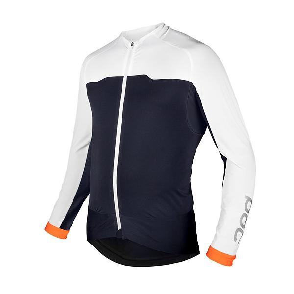 POC Avip Spring Jacket (Uomo)
