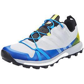 Adidas Terrex Agravic (Uomo)