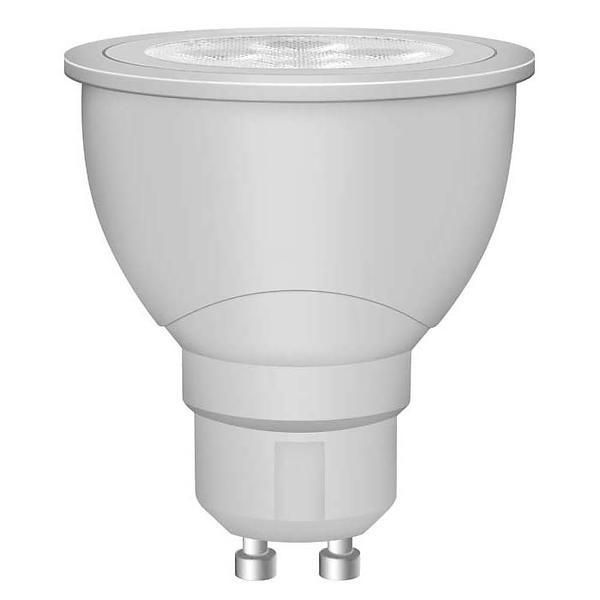 Osram LED Parathom Advanced PAR16 350lm 3000K GU10 5,5W (Dimmerabile)