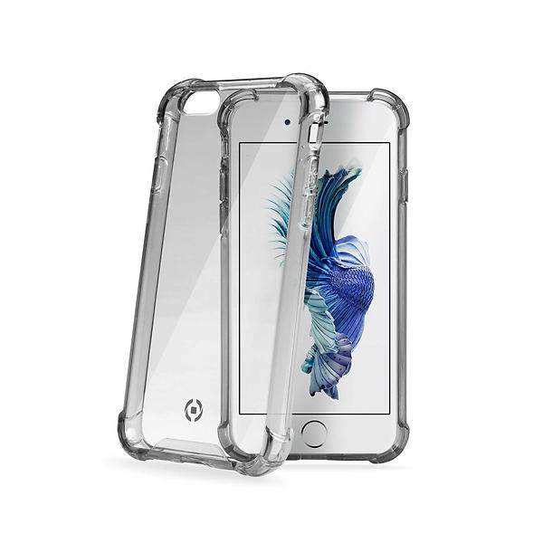 Celly Armor Cover for iPhone 6/6s