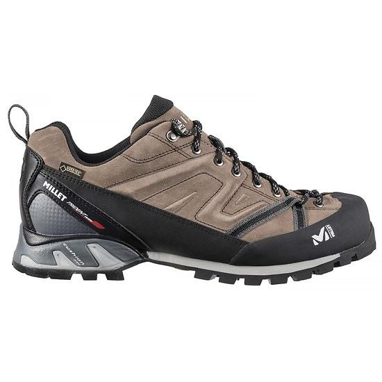 Millet Trident Guide Leather GTX (Uomo)