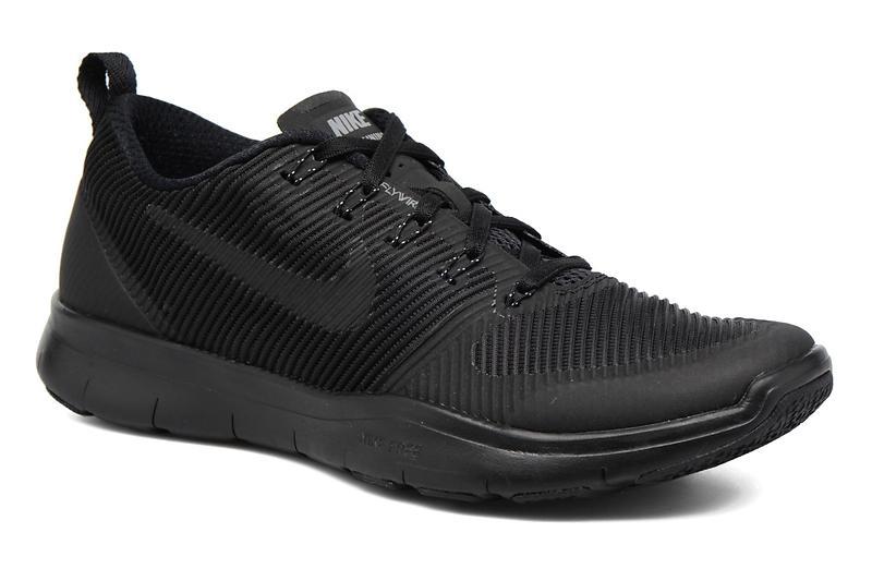 new product 32f3e 36a35 Best pris på Nike Free Train Versatility (Herre) Treningssko for innendørs  bruk - Sammenlign priser hos Prisjakt