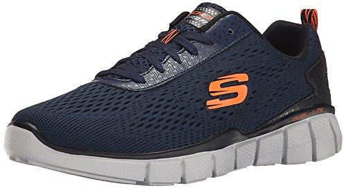 Skechers Equalizer 2.0 - Settle The Score (Uomo)