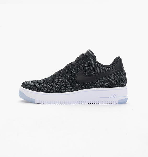 Lowwomen's Flyknit Air Nike Force 1 CdsxtrhQ