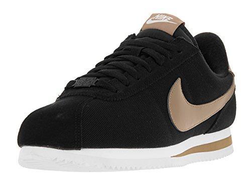 official photos c7596 bbf7a Nike Cortez Basic Premium QS (Men's)