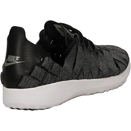 design de qualité bd21b cecde Nike Juvenate Woven Premium (Women's)