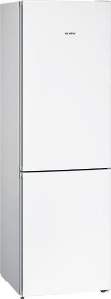 siemens kg36nvw35 blanc au meilleur prix comparez les offres de r frig rateur cong lateur. Black Bedroom Furniture Sets. Home Design Ideas