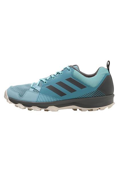 Adidas Tracerocker Donna