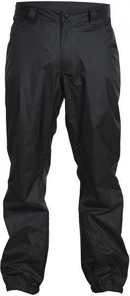 2cf82e96 Prisutviklingen på Bergans Sky Pants (Herre) Fritidsbukse & skallbukse - Lavest  Pris