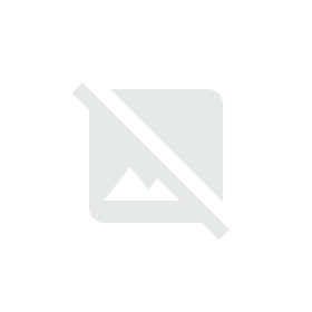 VulTech CUBE-X1B (Bianco/Arancio)