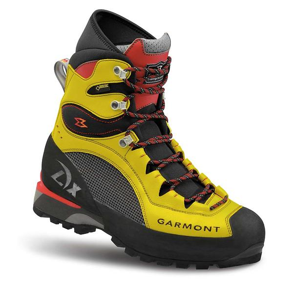 Garmont Tower Extreme LX GTX (Uomo)