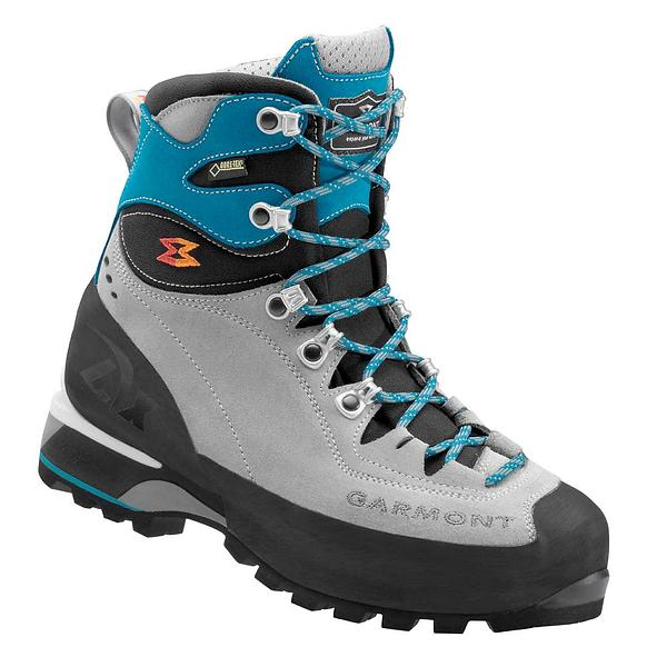 Garmont Tower Plus LX GTX (Donna)
