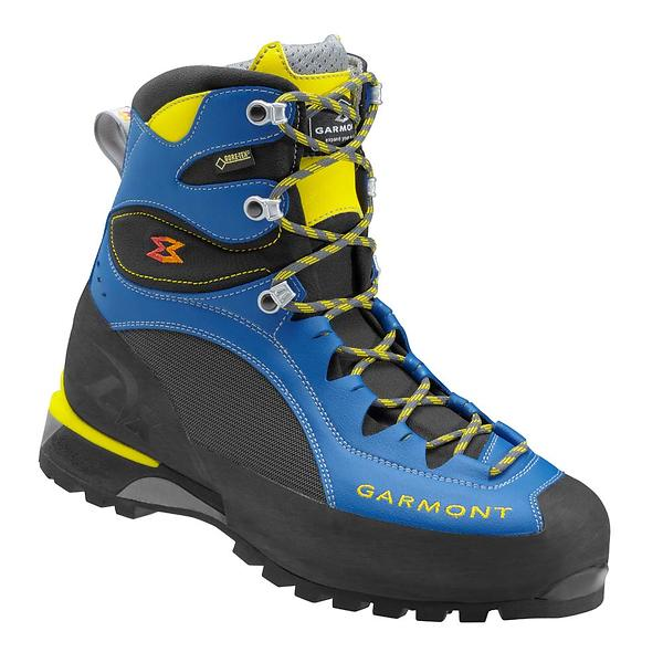 Garmont Tower LX GTX (Uomo)