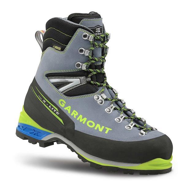 Garmont Mountain Guide Pro GTX (Uomo)