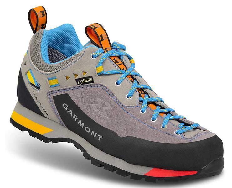 62bbb6490d1a6 Storico dei prezzi di Garmont Dragontail LT GTX (Donna) Scarpe da  escursionismo - Trova il miglior prezzo